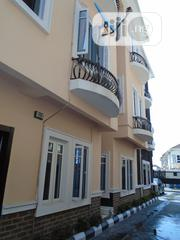 3 Bedroom Serviced Flat for Rent in Idado Estate | Houses & Apartments For Rent for sale in Lagos State, Lekki Phase 2