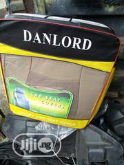 Danlord Quality Car Seat Cover   Vehicle Parts & Accessories for sale in Lagos State, Lagos Island