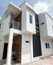 4bedroom Fully Detached Duplex | Houses & Apartments For Sale for sale in Lagos State, Ajah