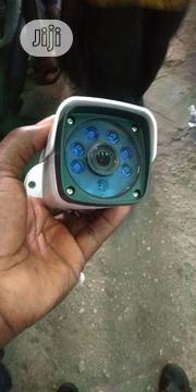 Cctv Camera Winpossee 2MP 1080N Outdoor Camera | Security & Surveillance for sale in Lagos State, Ojo