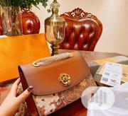 Fashion Designer Stock Bag | Bags for sale in Lagos State, Lagos Island