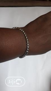 Silver Handchain | Jewelry for sale in Lagos State, Agboyi/Ketu