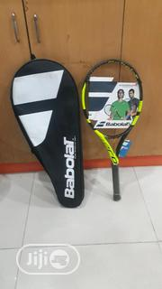 Tennis Racket | Sports Equipment for sale in Lagos State, Ikoyi