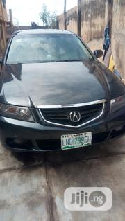 Call A Cab | Chauffeur & Airport transfer Services for sale in Oyo State, Oluyole