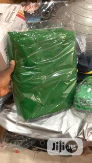 Snooker Felt ( Green ) | Sports Equipment for sale in Osun State, Aiyedire
