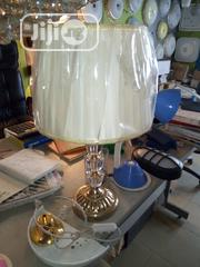 Table Lamp 2 | Home Accessories for sale in Lagos State, Ojo