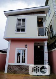 Brand New Exquisitely Finished 4 Bedroom Fully Detached Duplex Ikeja | Houses & Apartments For Sale for sale in Lagos State, Ikeja