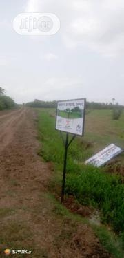 Residential Standard 600sqm Land By Opic   Land & Plots For Sale for sale in Lagos State, Ojodu