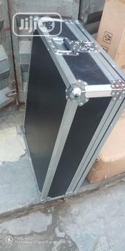 Good Quality Dj Turnable Box | Audio & Music Equipment for sale in Lagos State, Ojo