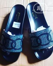 Fendi Slippers | Shoes for sale in Lagos State, Lagos Island
