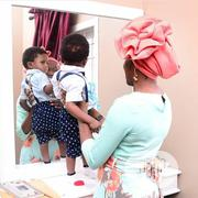 Babypictures Portraits | Photography & Video Services for sale in Lagos State, Victoria Island