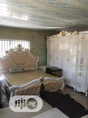 Kings Size Royal Bed | Furniture for sale in Lagos State, Lekki Phase 1