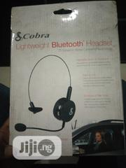 Cobra Headset | Headphones for sale in Lagos State, Ajah