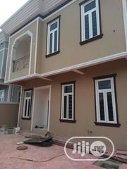 A Beautifully Built 5 Bedroom Detached Duplex, Omole Phase 1. Ikeja | Houses & Apartments For Sale for sale in Lagos State, Ojodu