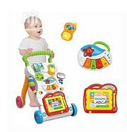 Educational Activity Walker   Children's Gear & Safety for sale in Lagos State, Amuwo-Odofin