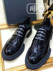 Christian Dior | Shoes for sale in Lagos State, Lagos Island