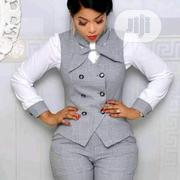 Lovely Classic Wear For Ladies | Clothing for sale in Lagos State, Ojo
