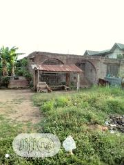 A Plot for Sale in Bayo Block,Off Cocacola Road,Ojuore-Ota | Land & Plots For Sale for sale in Ogun State, Ado-Odo/Ota