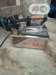 Laundry/ Family Iron | Home Appliances for sale in Lagos State, Surulere