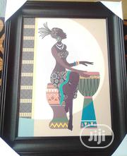 Beautiful Wall Frame | Home Accessories for sale in Osun State, Osogbo