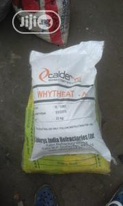 Refractory Cement | Building Materials for sale in Ogun State, Ado-Odo/Ota