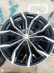 20inch Brand New Rim | Vehicle Parts & Accessories for sale in Lagos State, Mushin