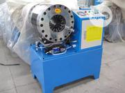 Hydraulic Crimping Machine | Manufacturing Equipment for sale in Lagos State, Ikeja