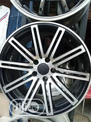20inch Rim | Vehicle Parts & Accessories for sale in Lagos State, Mushin
