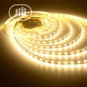 Strip Light | Home Accessories for sale in Lagos State, Lagos Island