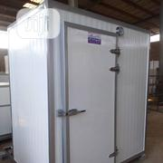 Leading Manufacturer Of Blast Freezer(4hrs) In Nigeria | Restaurant & Catering Equipment for sale in Oyo State, Ibadan
