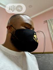 Reuseable Designed Facemask | Clothing Accessories for sale in Lagos State, Isolo