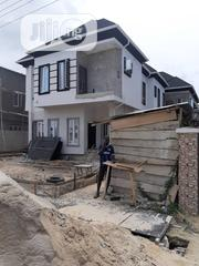 4bedroom Fully Detached Duplex With Boy's Quarter | Houses & Apartments For Sale for sale in Lagos State, Lekki Phase 2