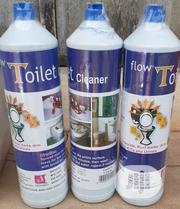 Toilet Wash | Home Accessories for sale in Oyo State, Ibadan