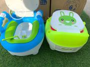 Baby Potty Training   Baby & Child Care for sale in Lagos State, Surulere