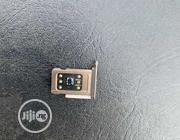 New iPhone Chip Sim | Accessories for Mobile Phones & Tablets for sale in Lagos State, Lagos Island