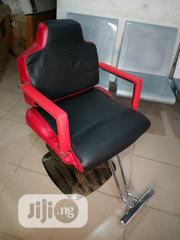 Quality Baber Chair | Salon Equipment for sale in Lagos State, Lagos Island