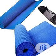 Excrise Yoga Mats | Sports Equipment for sale in Lagos State, Lagos Island