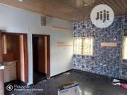 This Is Two Bed Self Compound | Houses & Apartments For Rent for sale in Imo State, Owerri