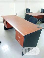 Good Quality Office Table 5ft | Furniture for sale in Lagos State, Ojo