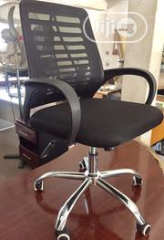 Office Chair   Furniture for sale in Lagos State, Alimosho