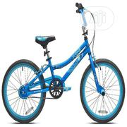 "Kent 20"" 2 Cool Bmx Girl's Bike 