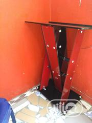High Quality Glass Pulpit   Furniture for sale in Lagos State, Ojo