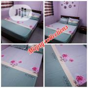 Bed Sheets | Home Accessories for sale in Lagos State, Isolo