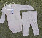 Baby Wear Pin Under And Trouser | Baby & Child Care for sale in Lagos State, Ikeja