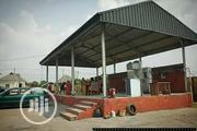 Gas Plant in Port Harcourt (Functional) - Deed of Conveyance | Commercial Property For Sale for sale in Rivers State, Port-Harcourt