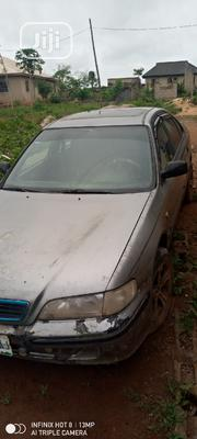 Honda Accord 2007 | Cars for sale in Lagos State, Ikorodu