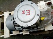 10hp EX Flame Proof   Manufacturing Equipment for sale in Lagos State, Ipaja