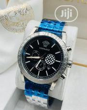 Versace Wrist Watches Mechanical | Watches for sale in Lagos State, Lagos Island
