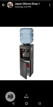 Brand New Radof Dispenser and Fridge Low Voltage Warranty Product | Kitchen Appliances for sale in Lagos State, Ojo