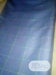 Cashmere Wool Senate Fabric | Clothing for sale in Lagos State, Oshodi-Isolo